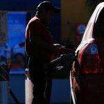Bajarán los precios de las gasolinas. FOTO EDH