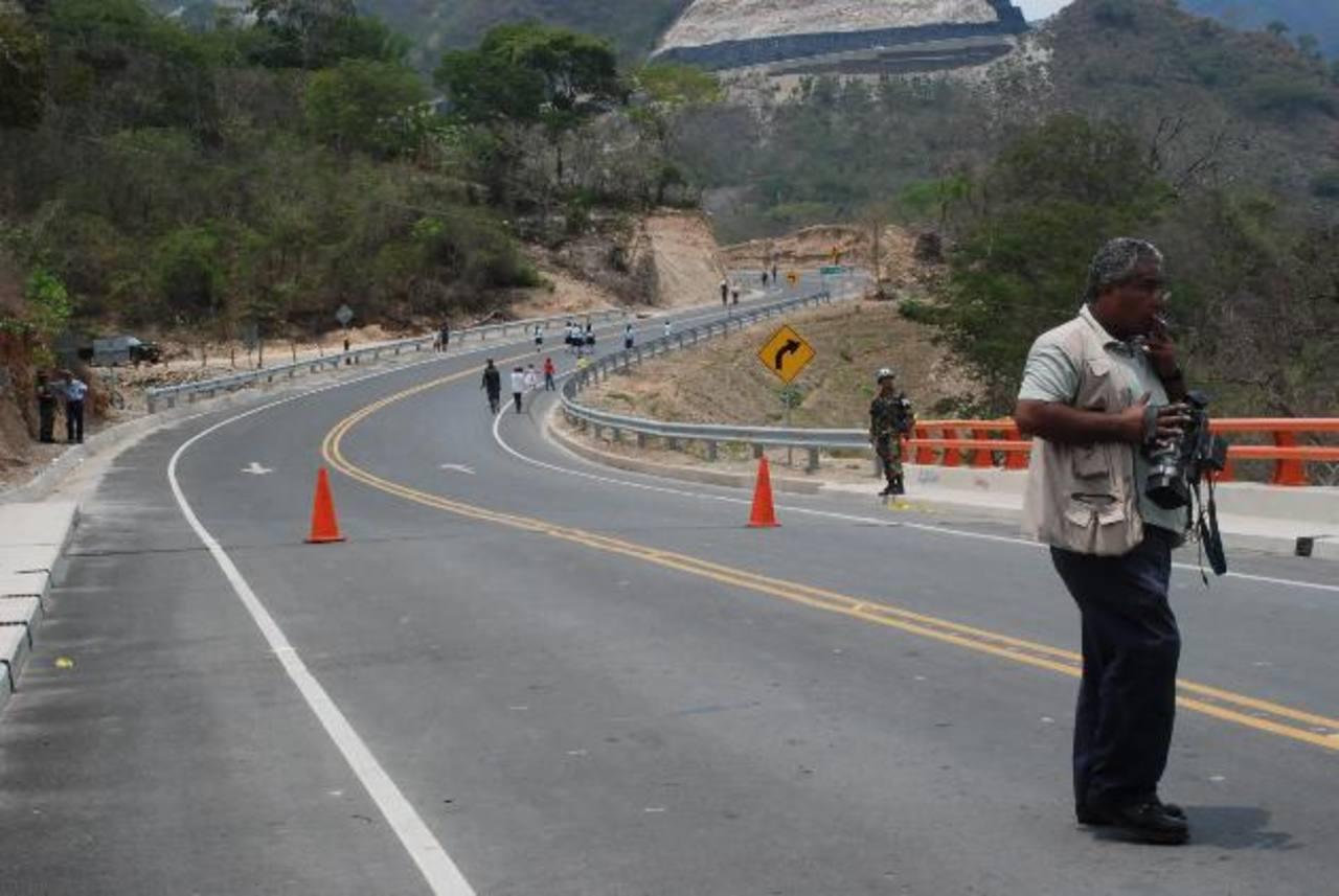 Meco perdió demanda contra El Salvador y debe pagar costos del proceso por 80,000 dólares. Foto EDH / Archivo