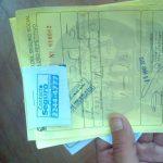 Suspendidas 310 consultas y 20 procedimientos por huelga de médicos