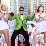 Gentleman ya arrasa en Corea del Sur