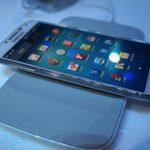 Este es el nuevo Galaxy S4. FOTO EDH tOMADa DE engadget.com