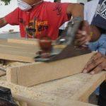 El proyecto de prevención de violencia será dirigido a 60 mil niños y jóvenes no implicados en pandillas. Foto/ Archivo
