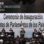 Los ministros de Finanzas del G-20 exhortaron para que haya un intercambio automático de información. foto edh / archivo