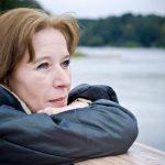 terapia hormonal en la menopausia genera resultados positivos