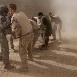 Asesinan a seis soldados de EE.UU. en Afganistán