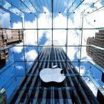 El iPhone tendrá radio musical