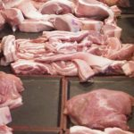 El alza de consumo de carne pone presión a pastizales.