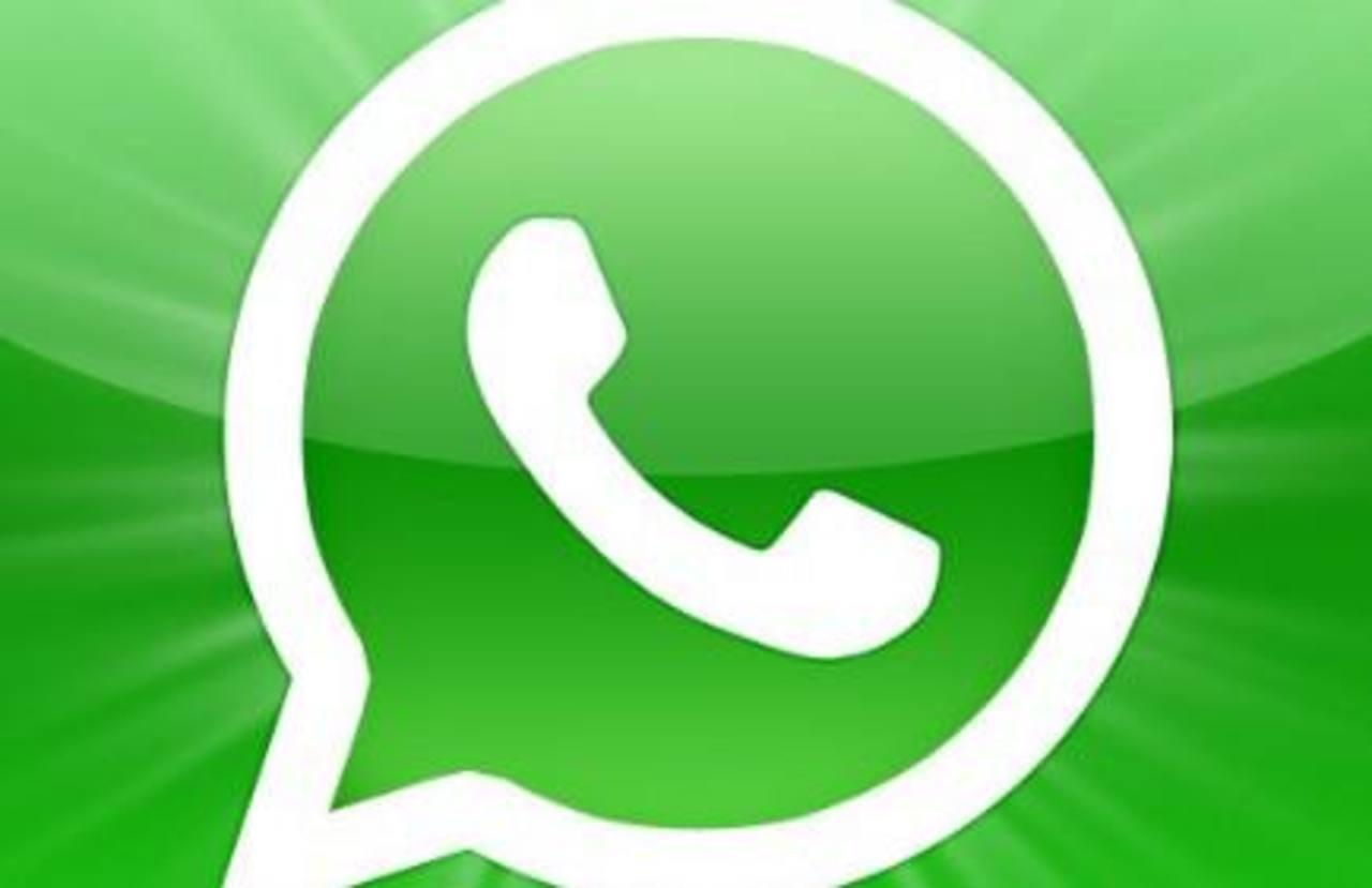WhatsApp desmiente compra por parte de Google