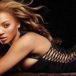 Beyonce, la nueva imagen de Pepsi