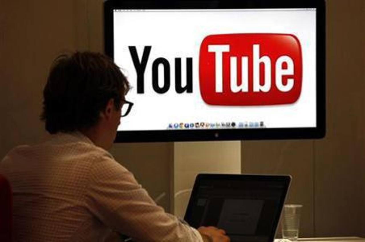 Youtube anuncia su cierre