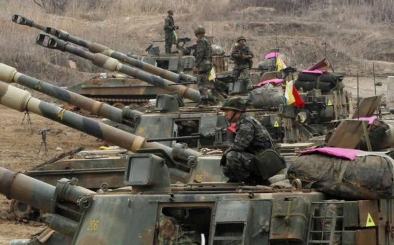 ONU aprueba tratado sobre comercio de armas