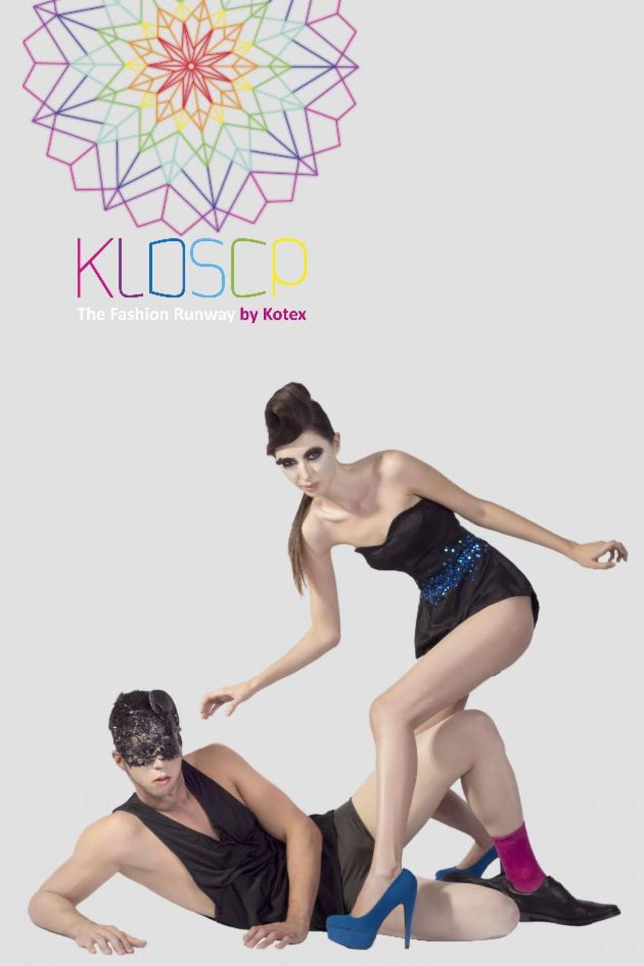 KLDSCP 13 La moda emergente