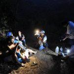 Seis homicidios han sido cometidos en Sonsonate en lo que va del año, según estadísticas de la PNC. Foto EDH / Douglas Urquilla