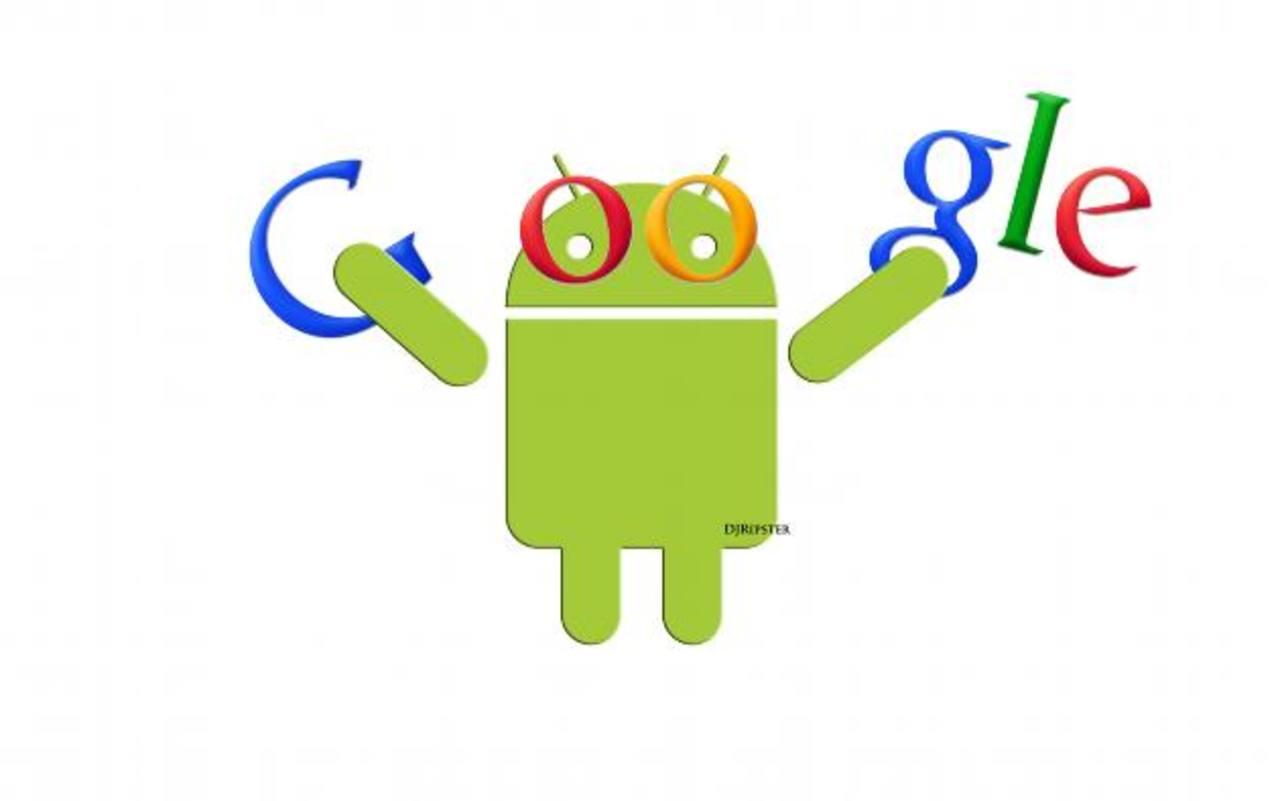 """De mantenerse el ritmo el sistema Android en móviles se situaría """"cerca de los 2,000 millones en uno o dos años""""."""