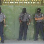 """La Dirección de Centros Penales investiga la fuga de los reclusos del penal La Esperanza, conocido como """"Mariona"""". FOTO EDH Archivo."""