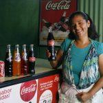 SABMiller favorece a tenderos de El Salvador y la región