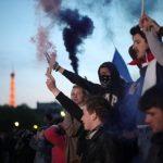 Presidente de Francia Francois Hollande, es uno de los impulsores de la reforma.