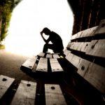 Depresión, una alteración química del cerebro