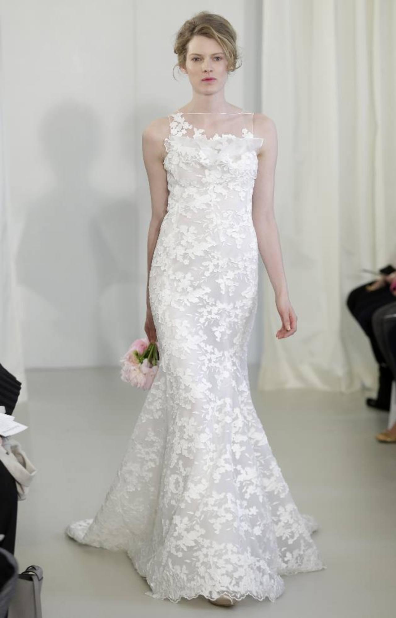 Disenadores de vestidos de novia en el salvador