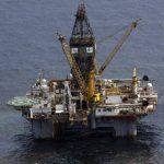 México exportará 30 mil barriles de petróleo diarios a China partir de ayer y por los próximos 2 años. Foto EDH/archivo