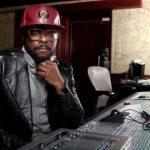El galardonado artista afirmó q e anteriormente ha tenido problemas similares con Kanye West y Estelle. FOTO EDH