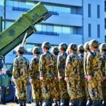 No se espera que la orden del Ministerio nipón de Defensa se haga pública para no alarmar a la población. foto edh / archivo.