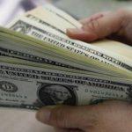 Un ajuste fiscal será necesario en el próximo gobierno para ordenar las finanzas públicas. Foto EDH /archivo