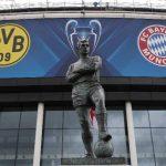 Las marcas alemanas Adidas y Puma reviven su duelo histórico por Liga de Campeones. FOTO EDH