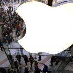 Apple, Amazon, Google, Baidu desarrollan productos que podrían revolucionar la industria.