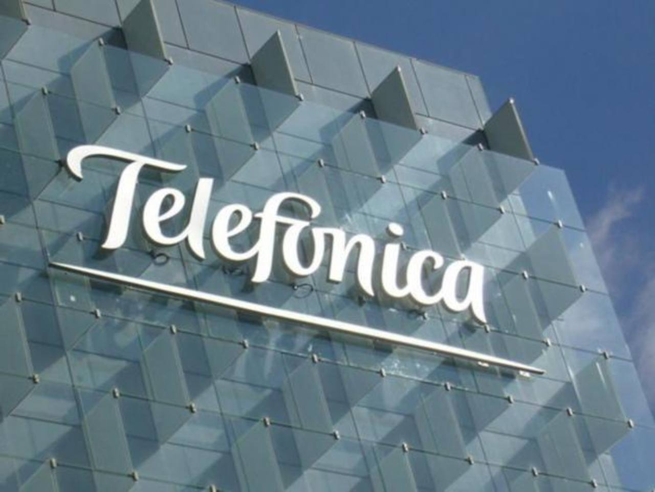 Telefónica espera que el gobierno mexicano implemente rápido las reformas al sector que aún están en etapa legislativa.