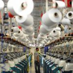 En los últimos cuatro años es cuando menos industrias se han establecido en El Salvador, de ahí que las metas de generación de empleo difícilmente se cumplirán en un año.