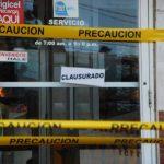 El lunes la comuna envió al CAM a clausurar un negocio, pero fue abierto ayer, tras el pago de la licencia, confirmó el edil Rosales. Foto EDH / Francisco Torres