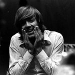 Tecladista de The Doors, Ray Manzarek, fallece a los 74 años