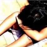 Niña de 13 años mata a su amiga por celos