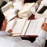 La falta de autoridades impide la contratación de más personal en la CCR. foto edh /ARCHIVO