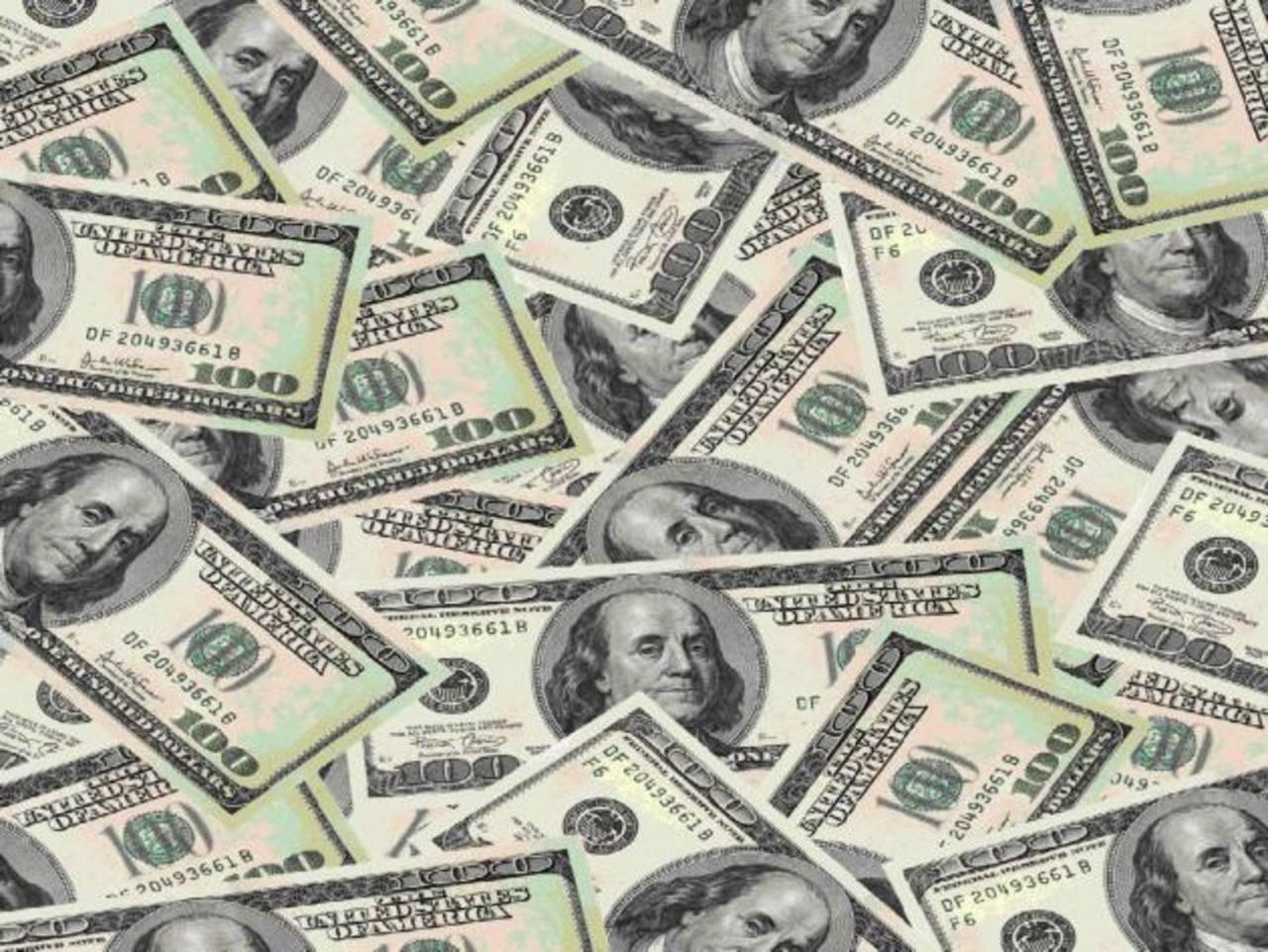 En lo que va del año se han titularizado $68.8 millones.