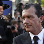 """Antonio Banderas será minero chileno en """"Los 33"""""""