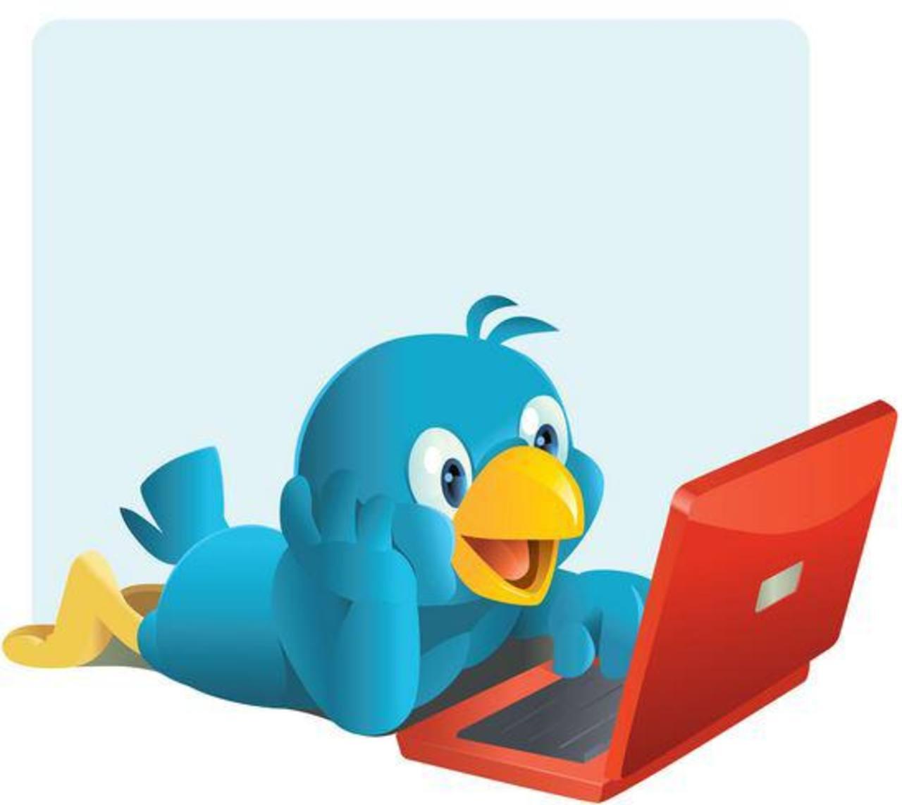 Twitter presenta nuevas medidas de seguridad
