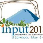 La edición de INPUT 2012 se realizó en Sídney, Australia. FOTO EDH/ Archivo.