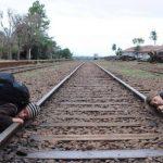 """Lo mejor del cine documental en """"ambulante 2013"""""""