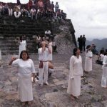 Detectan misteriosa ciudad precolombina en Honduras