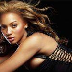 Medios estadounidenses confirman segundo embarazo de Beyoncé