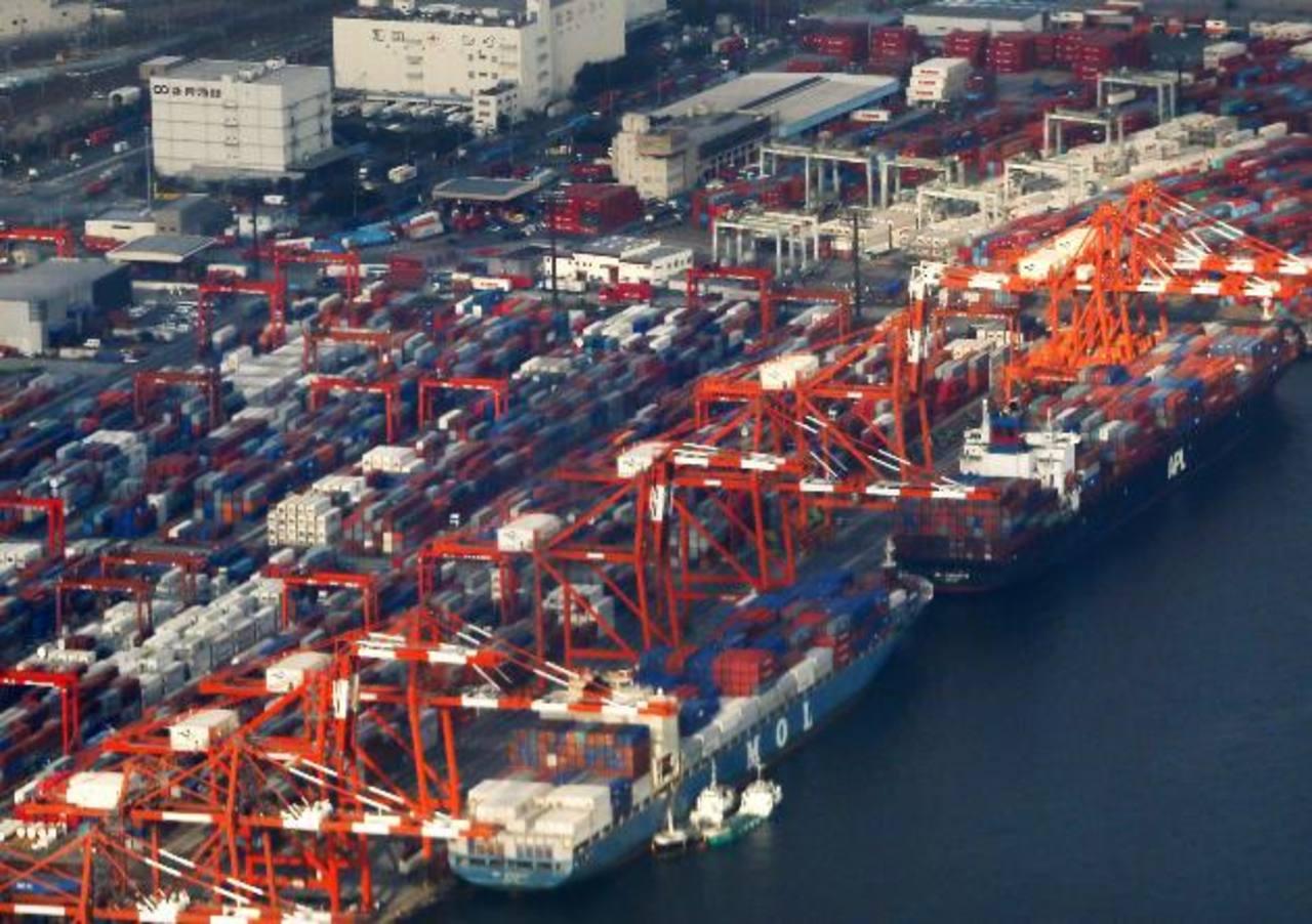 Latinoamérica tiene que hacerse a la idea de que las exportaciones ya no serán su salvavidas.