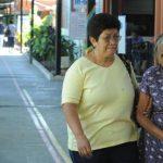 Los pensionados tienen distintos beneficios, según la ley