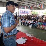 Quijano y Sánchez difieren por insolvencia de Fonavipo