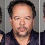 En las imágenes: Onil Castro, Ariel Castro y Pedro Castro, quienes estarían vinculados en el caso de tres mujeres de Ohio que permanecieron secuestradas durante casi 10 años. Foto/ AP