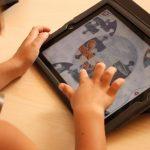 Apps, novedosas herramientas para el aprendizaje