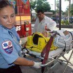 Accidente en México enluta a familia en Chalatenango