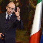 Se estima que la economía italiana se contraerá 1.5 % en 2013. Foto EDH / archivo
