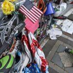Los ataques con bombas cerca de la maratón de Boston dejaron tres muertos y 264 heridos. Foto AP